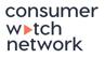consumer-watch-network
