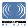 businesswatch network